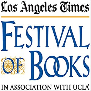 Fiction: The California Way (2010): Los Angeles Times Festival of Books Speech