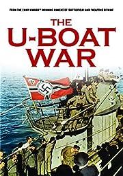 The Uboat War