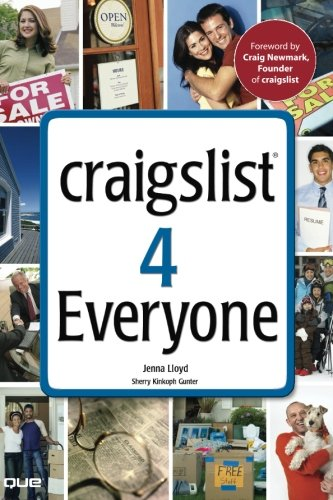 craigslist-4-everyone