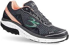 d749282cadb Plantar Fasciitis Shoes 2019 — Best Shoes for Plantar Fasciitis