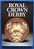 img - for Royal Crown Derby book / textbook / text book