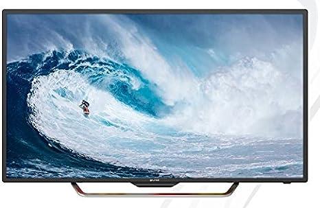 LED GRUNKEL 40 LED-4018 SMT SMART TV FHD USB PVR ...