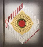 Spyology: The Complete Book of Spycraft (Ology Series)