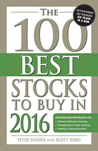 the-100-best-stocks-to-buy-in-2016