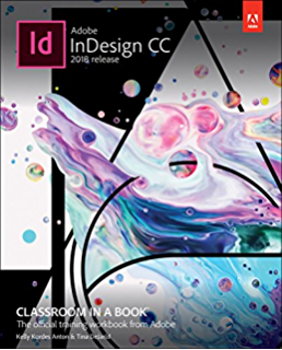 Amazon Com Adobe After Effects Cc Classroom In A Book 2018 Release