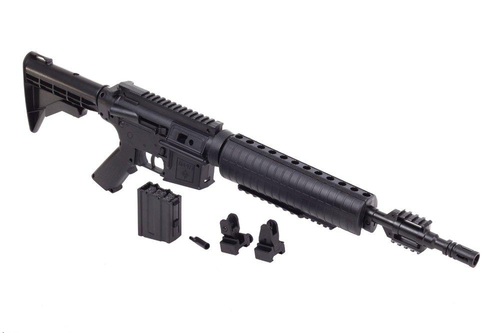 Amazon.com : crosman m4 177 pneumatic pump .177 air rifle : hunting