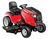 Troy-Bilt-TB2454-24-HP724cc-Foot-Hydro-Transmission-54-Inch-Electric-Start-Lawn-Tractor