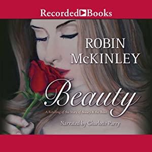 Beauty Audiobook