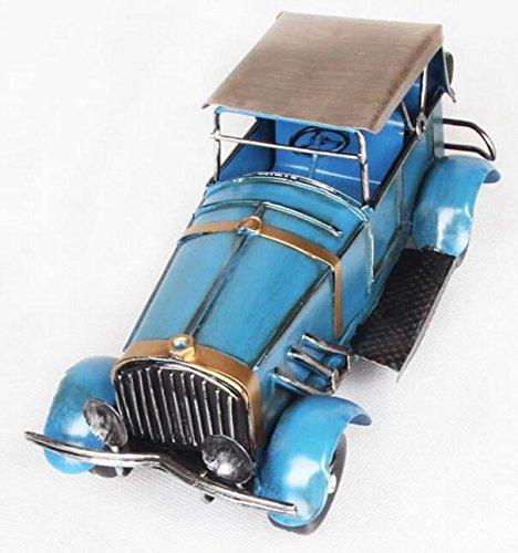 old car models - 8