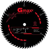DCT (Special Projects) 2400.120H96 12 Inch 96 Negative Hook Teeth Carbide Tipped Laminate Circular Saw Blade