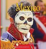 Mexico, Deborah Kent, 0531253554