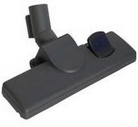 Rowenta ZR900301 Cepillo aspirador, plástico, color negro: Amazon ...