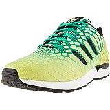 Adidas Men's ZX Flux Running Shoe
