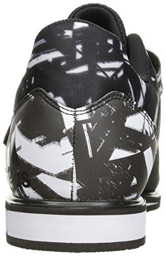 7389618b4d8 adidas Performance Men s Powerlift.3 Cross-trainer Shoe - WeightLess ...