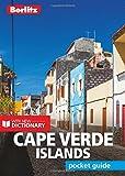 Berlitz Pocket Guide Cape Verde (Berlitz Pocket Guides)