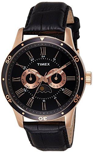 Timex-TWEG14702