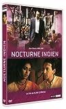 """Afficher """"Nocturne Indien"""""""