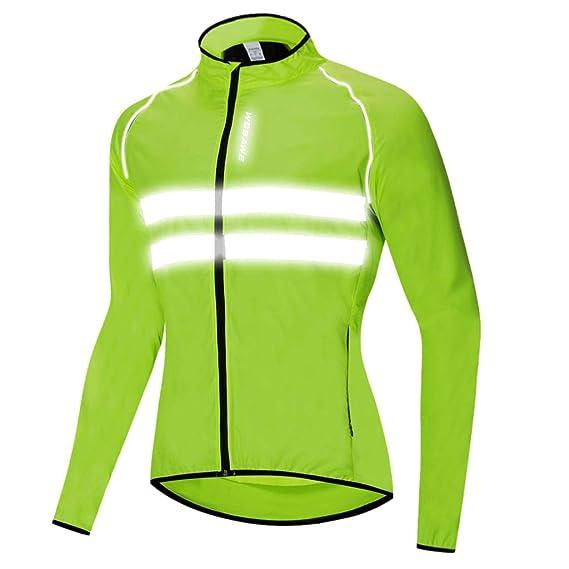 MagiDeal Maillot Ciclismo,Ropa Ciclismo Invierno Ropa Verano ...