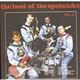 The Best Of/Vol.2 [Import allemand]