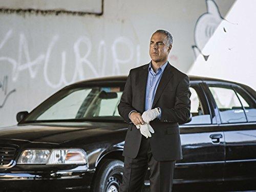 harry bosch tv series season 3