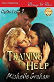 Training the Help, Michelle Graham, 1627401741