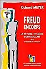 Freud encorps par Meyer