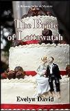 The Bride of Lottawatah (The Brianna Sullivan Mysteries Book 13)