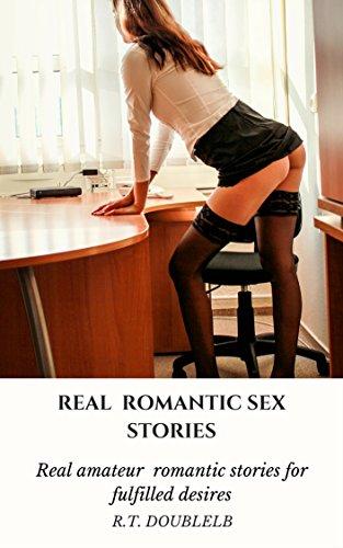 Romantice literature sex
