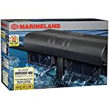 Marineland Emperor 400 Pro Series Bio-wheel Power Filter - Up to 80 gallon