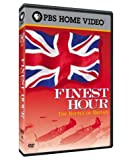 Finest Hour - The Battle of Britain