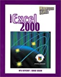Microsoft Excel 2000 : Core Certification, Nita Hewitt Rutkosky, Denise Seguin, 0763803677