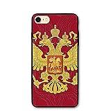 Russian Flag Russian Coat Of Arms Classi