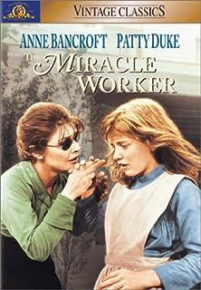 The Story of My Life: Helen Keller: 9781512092974: Amazon.com: Books