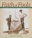 Faith of Fools, William Shape, 0874221609