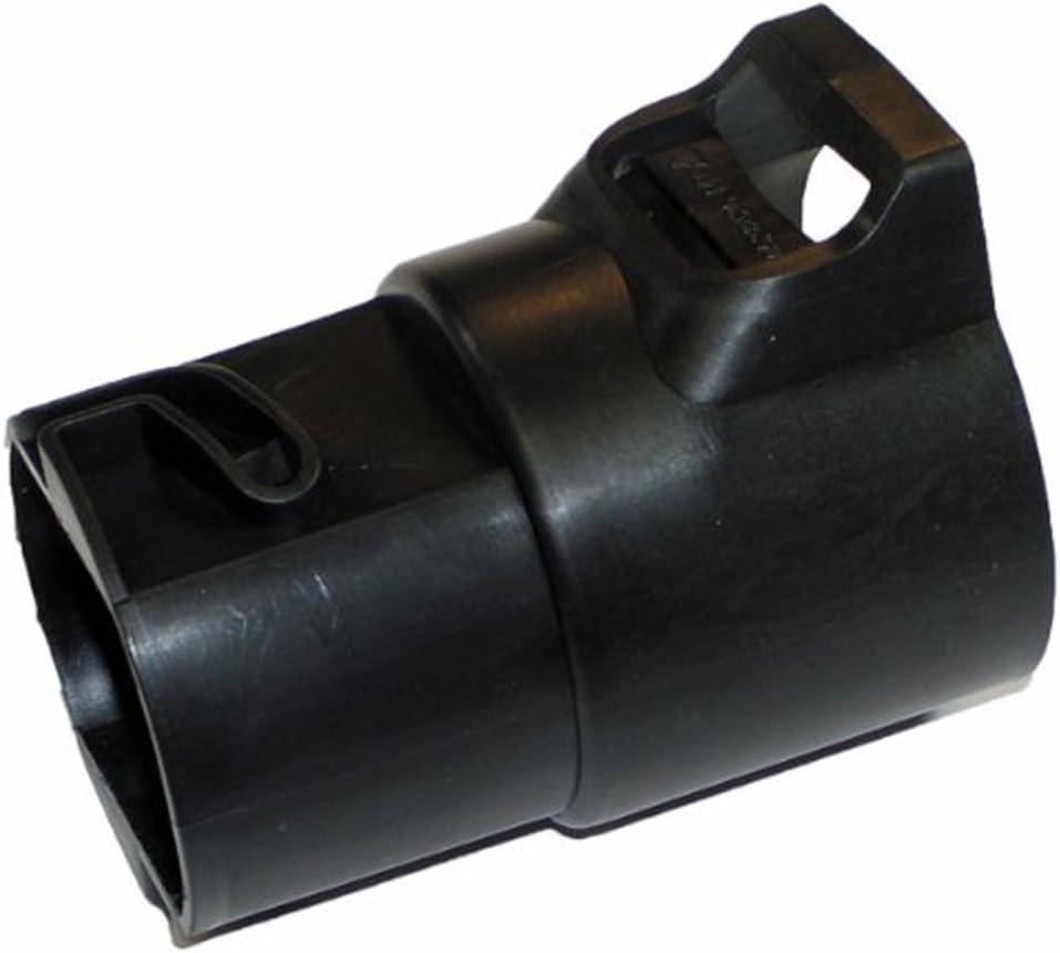 Black & Decker LH5000/LH4500 Replacement Trash Can Adaptor # 90528426