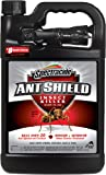 Spectracide 51301-1 Ant Shield Home Barrier (Pack of 4), 1 gal