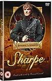 Sharpe's Mission [DVD]