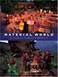 Material World, Peter Menzel, 0871564300