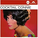 Cocktail Connie (Jazz Club)