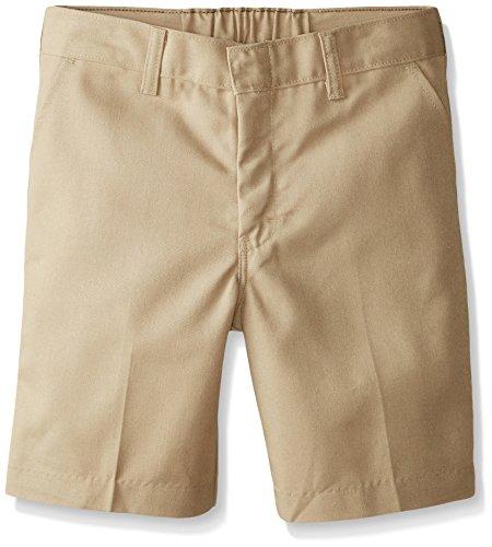 Uniform Shorts: Amazon.com