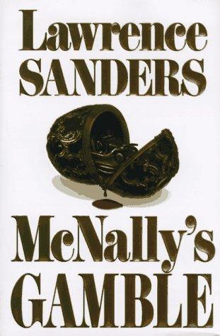 Download McNally's Gamble pdf epub