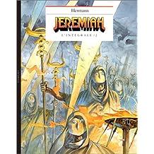 Jeremiah, l'intégrale 2