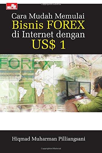 Trading Forex Indonesia - Caranya Memulai, Caranya untuk Sukses