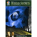NBC News Presents...Buried Secrets: Cold Cases Uncovered by Genius Entertainment