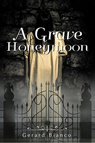 A Grave Honeymoon -