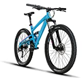Diamondback Bikes Atroz 2 Full Suspension Mountain Bike Frame