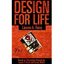 Design For Life Vol. 3