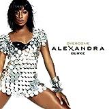 Alexandra Burke - You Broke My Heart