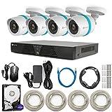 EZVIZ-Outdoor-1080p-IP-PoE-Video-Security-Add-on-Camera