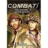 """Combat: Season 3, Operation 1"""